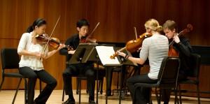 chamber musicians 2