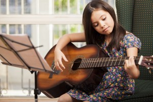 easy piano songs, piano lessons near me,